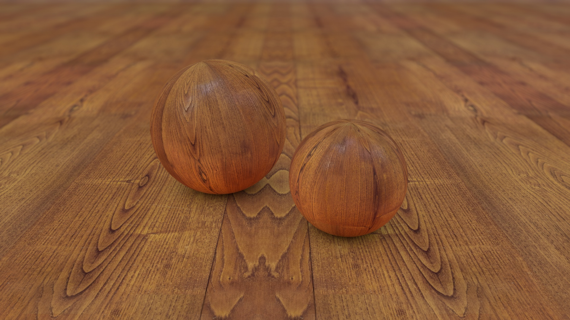 23 seamless wood textures for cinema4d by 3dtreatment 3docean floorwood 1 monestry door 3dtreatmentg voltagebd Gallery