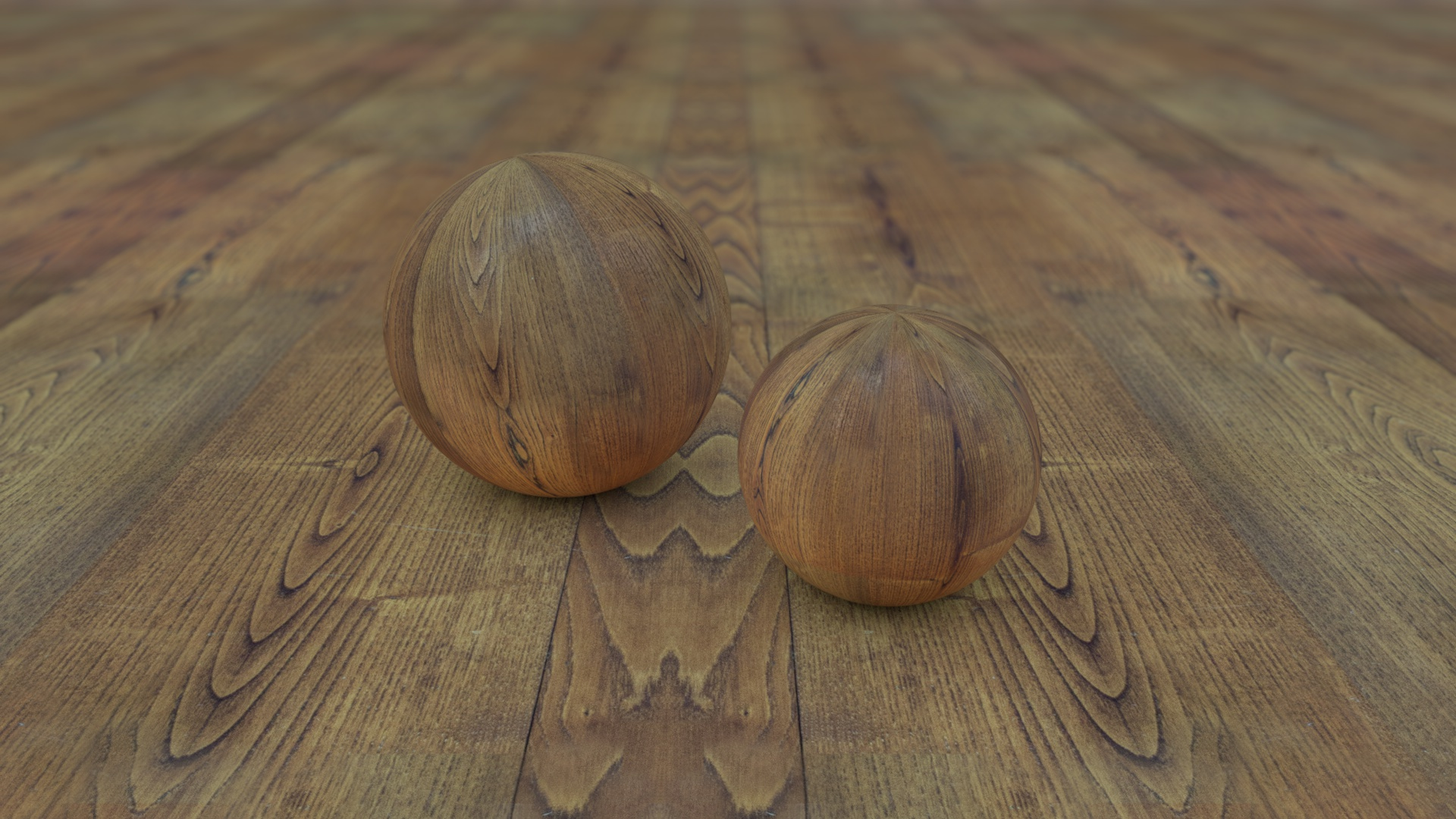 23 seamless wood textures for cinema4d by 3dtreatment 3docean floorwood 3 monestry door 3dtreatmentg altavistaventures Choice Image