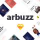 Arbuzz UI Kit Nulled