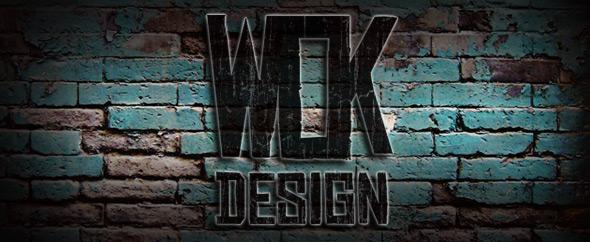 Wokdesign header2