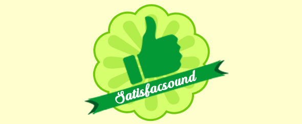 Satisfacsound%20homepage