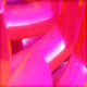 Pink Tubes - VideoHive Item for Sale