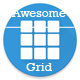 Kidd Awesome Grid - CodeCanyon Item for Sale