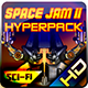 Space Jam Hyperpack 2 - GraphicRiver Item for Sale