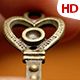 Decorated Old Key 0732 - VideoHive Item for Sale