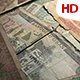 Various Foreign Currency 0421 - VideoHive Item for Sale