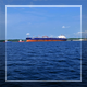 Tanker In Port - VideoHive Item for Sale