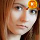 25 Real Portrait Effect Lightroom Preset - GraphicRiver Item for Sale