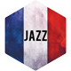 French Jazz - AudioJungle Item for Sale