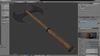 Battle axe   06.  thumbnail