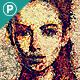 Burn Carve Photoshop Action - GraphicRiver Item for Sale