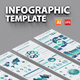 Infographics Template - GraphicRiver Item for Sale