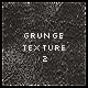 Grunge Texture 2 - GraphicRiver Item for Sale