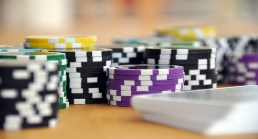 Casino SFX