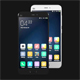 XIAOMI MI5 SMARTPHONE - 3DOcean Item for Sale