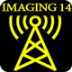 Radio Imaging 14