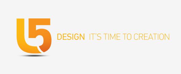 L5design image
