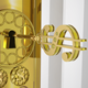 Golden Dollar Key - Door Open - VideoHive Item for Sale