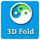 Flippy 3D Fold Cards - CodeCanyon Item for Sale