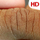 Human Skin 0615 - VideoHive Item for Sale
