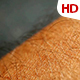 Human Skin 0619 - VideoHive Item for Sale