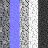 Texturesgrey.  thumbnail