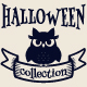 Halloween Design Elements - GraphicRiver Item for Sale