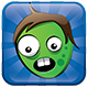 Welcome to zombie - HTML5 game. Construct2 (.capx) + ADMOB - CodeCanyon Item for Sale