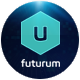 Futurum Presentation Pack - VideoHive Item for Sale