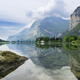 Toblino Lake, Trentino, Italy - PhotoDune Item for Sale