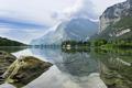 Toblino Lake, Trentino, Italy - PhotoDune Item for Sale