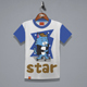 Boy Kids T-Shirt Design - GraphicRiver Item for Sale