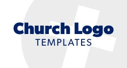 Church Logo Templates
