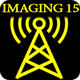 Radio Imaging FX 15