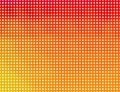 Dots background - PhotoDune Item for Sale