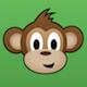 Monkey Bridge - CodeCanyon Item for Sale