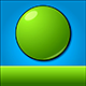 Bubbles world - HTML5 fun game + Mobile control + AdMob - 52