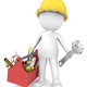 Download The Handyman. from PhotoDune