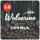 Wolverine - Responsive Multipurpose Joomla Template - ThemeForest Item for Sale
