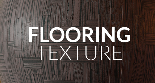 Flooring Textures