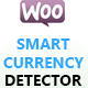 Smart-Currency-Detector