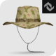 Bucket Hat Mockup - GraphicRiver Item for Sale