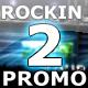 Rockin' Promo 2 - VideoHive Item for Sale