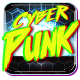 Cyberpunk Styles - GraphicRiver Item for Sale