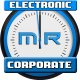 Corporate Electronic