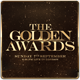 Golden Awards Promo - VideoHive Item for Sale