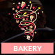 Royal Bakery - Cakery & Bakery HTML Template Nulled