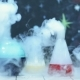 Chemical Experiments At The School - VideoHive Item for Sale