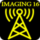 Radio Imaging 16