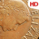 Old Coins 0720 - VideoHive Item for Sale